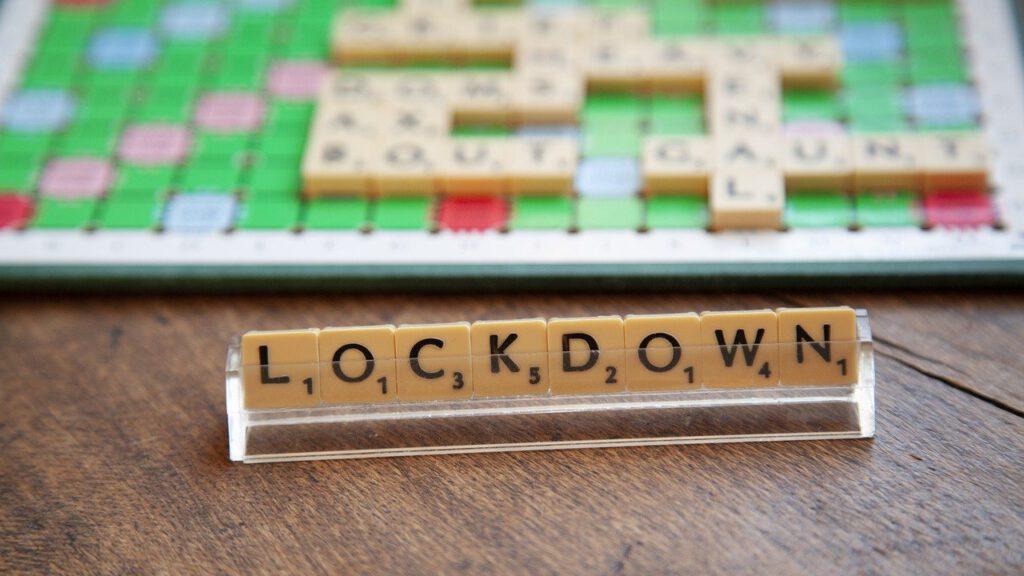 lockdown, game, puzzle-5130295.jpg
