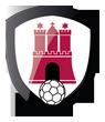 HHV - Hamburger Handballverband