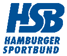 HSB - Hamburger Sportbund
