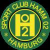 Sport-Club Hamm von 1902 e.V.