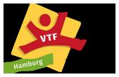 VTF - Verband für Turnen und Freizeit
